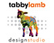 Tabby Lamb Design Studio